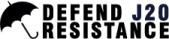 logo-djr-2.png